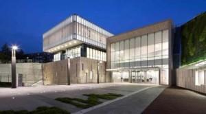 世界一流建築文化
