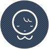 icon_statistics_01