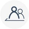 icon_statistics_02