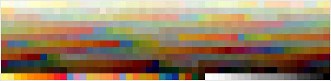 首爾建議使用顏色600