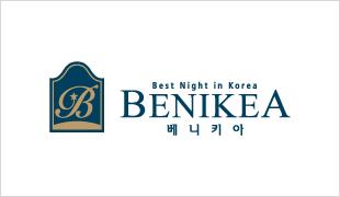 本昵客雅(BENIKEA)