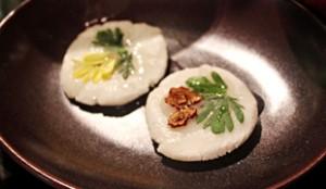 1. 米食、肉類