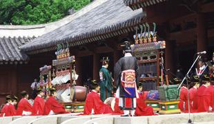 宗廟祭禮1