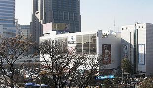 東大門綜合市場