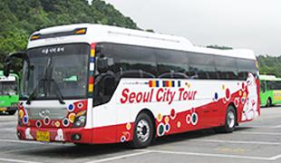 城市路線,單層巴士