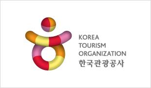 韓國旅遊諮詢熱線:1330