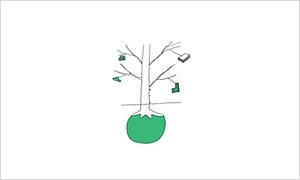 [環境關懷] 升級首爾都市景觀