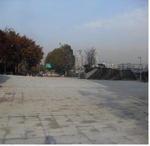 Yeongdeungpo-gu2