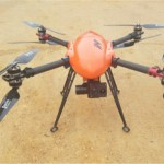 Drones_in_the_Public_Safety_Domain1