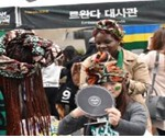 Meet_Africa_in_the_Heart_of_Seoul1
