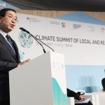 Climate_Change_Policies_of_Seoul_1