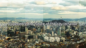 seoul-biennale-of-architecture-and-urbanism