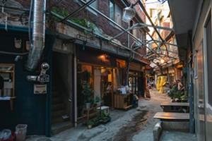 shinheung-art-market-thumb